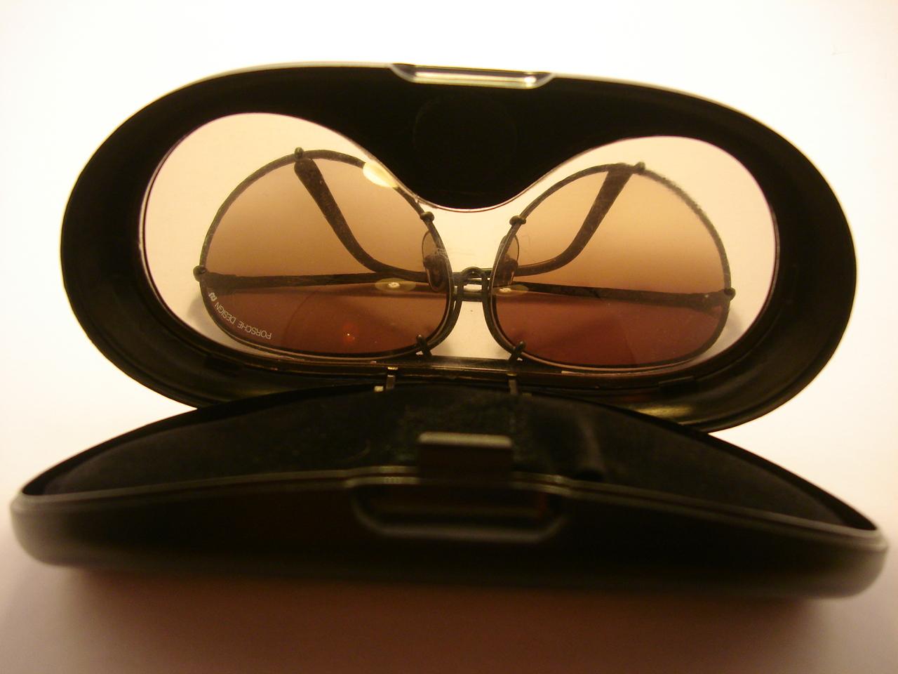 a793598bde9 Carrera Classic Aviator Sunglasses