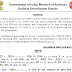 RRB Kolkata Notice Regarding Postponement of CBT-2 of CEN-01/2018  Read more