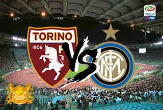 مشاهدة مباراة تورينو وانتر ميلان بث مباشر بتاريخ 27-01-2019 الدوري الايطالي