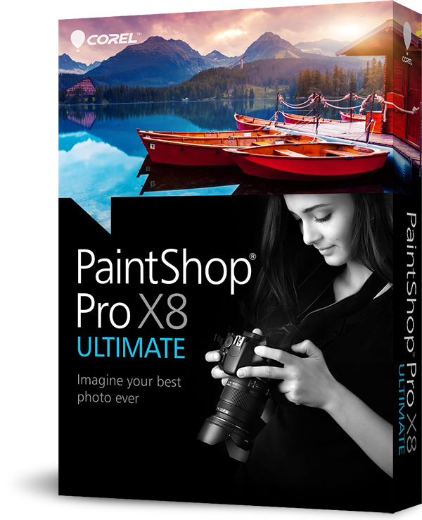 Where to find the Serial Number in PaintShop Pro ...