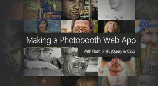 80 Brilliant jQuery Tutorials for Web Developers
