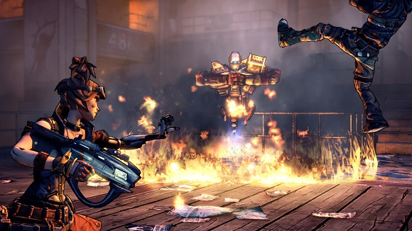 borderlands-2-game-of-the-year-pc-screenshot-www.ovagames.com-4