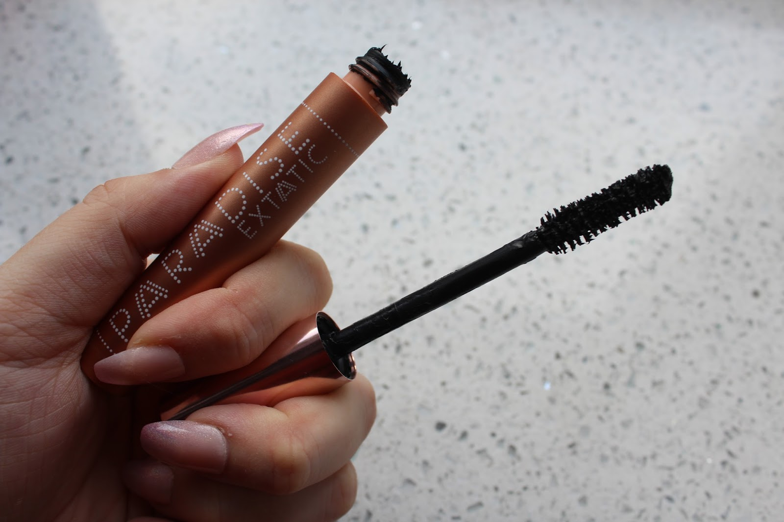 4e5f892a0af Oh this mascara has certainly done it's rounds recently and I have to say  it is one of the best I have ever tried. I'm personally not the biggest fan  of ...