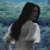 RESENHA: A Herdeira - Katerine Grinaldi