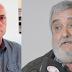 Denuncian en la Oficina Anticorrupción al empresario Eduardo del Río y al Diputado Alfredo Di Filippo