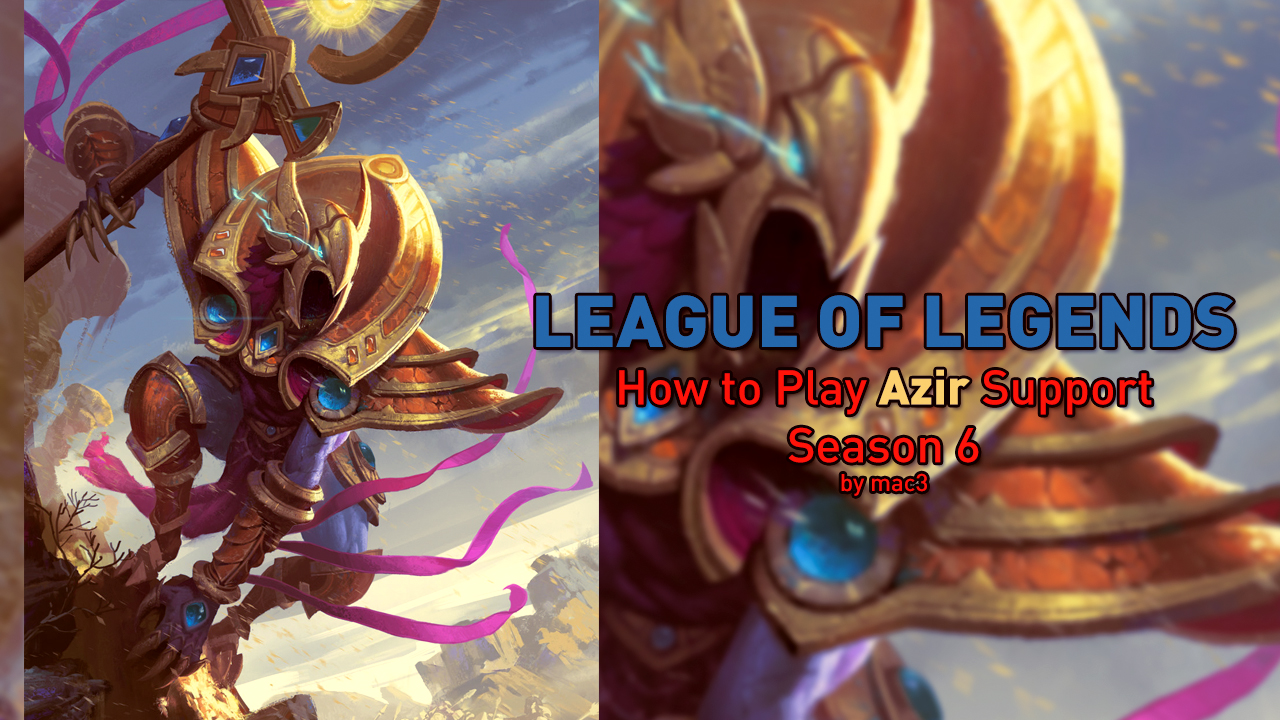 how to play league of legends Lay back on the couch and play some league take a break from sitting in your computer chair, play a bot game for your first win, or make league a fun new experience again.
