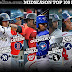 MLB: ¿Cuál novato tendrá la mejor carrera de todos a largo plazo?