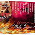 Review - 5 Stars - Red Hot Sizzle Box Set