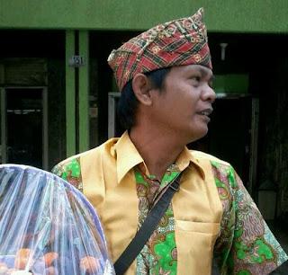 Travel Bantar Gebang Bekasi Tiket Termurah Ke Bandar Lampung