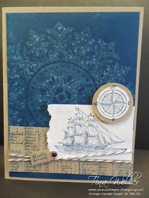 http://www.serenestamper.com/2011/04/stamp-cleaning-101-sneak-peekmist.html