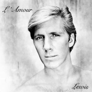 Lewis, L'Amour