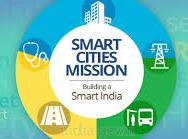 smart-cities-mission