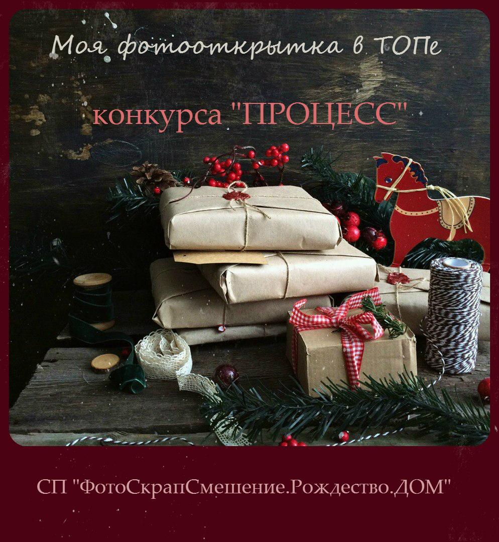 Мимими!))
