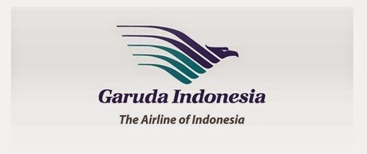 Tes Pramugari Garuda Indonesia