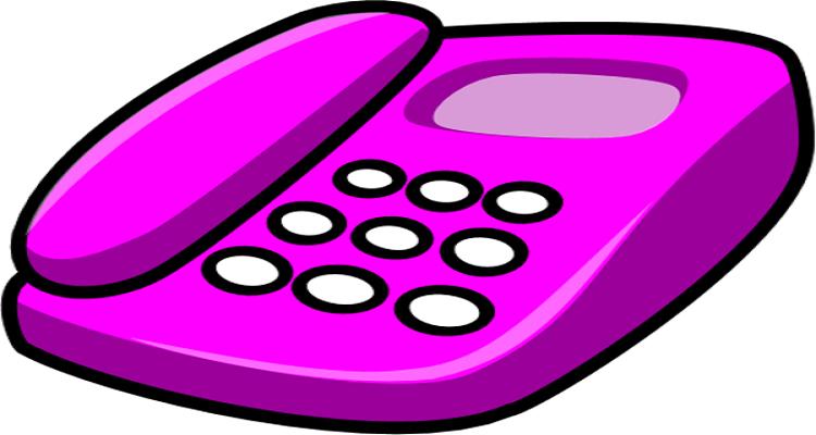 حكم ممارسة العلاقة الزوجية عن طريق المكالمات الهاتفية