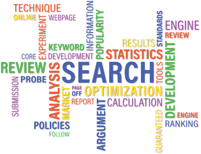 Off Page SEO Tips [2016]