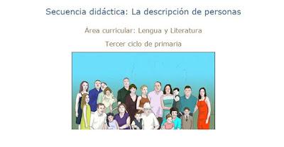 http://agrega.educacion.es/visualizar/es/es_2013021213_9080917/false