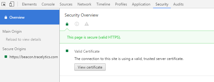 Using Oracle Wallets to connect SSL (HTTPS) service in Oracle