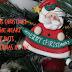 Natale in arrivo: tutto quello che c'e' da fare nella scuola inglese