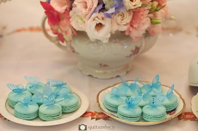 inspiracao-shabby-chic-romantica-delicada-candy-colors-macarons