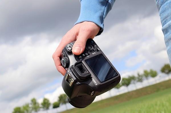 10 Tips Bisnis Kamera Untung Jutaan, Cepat Balik Modal