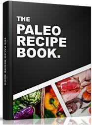 The_recipe_book_libro_de_cocina