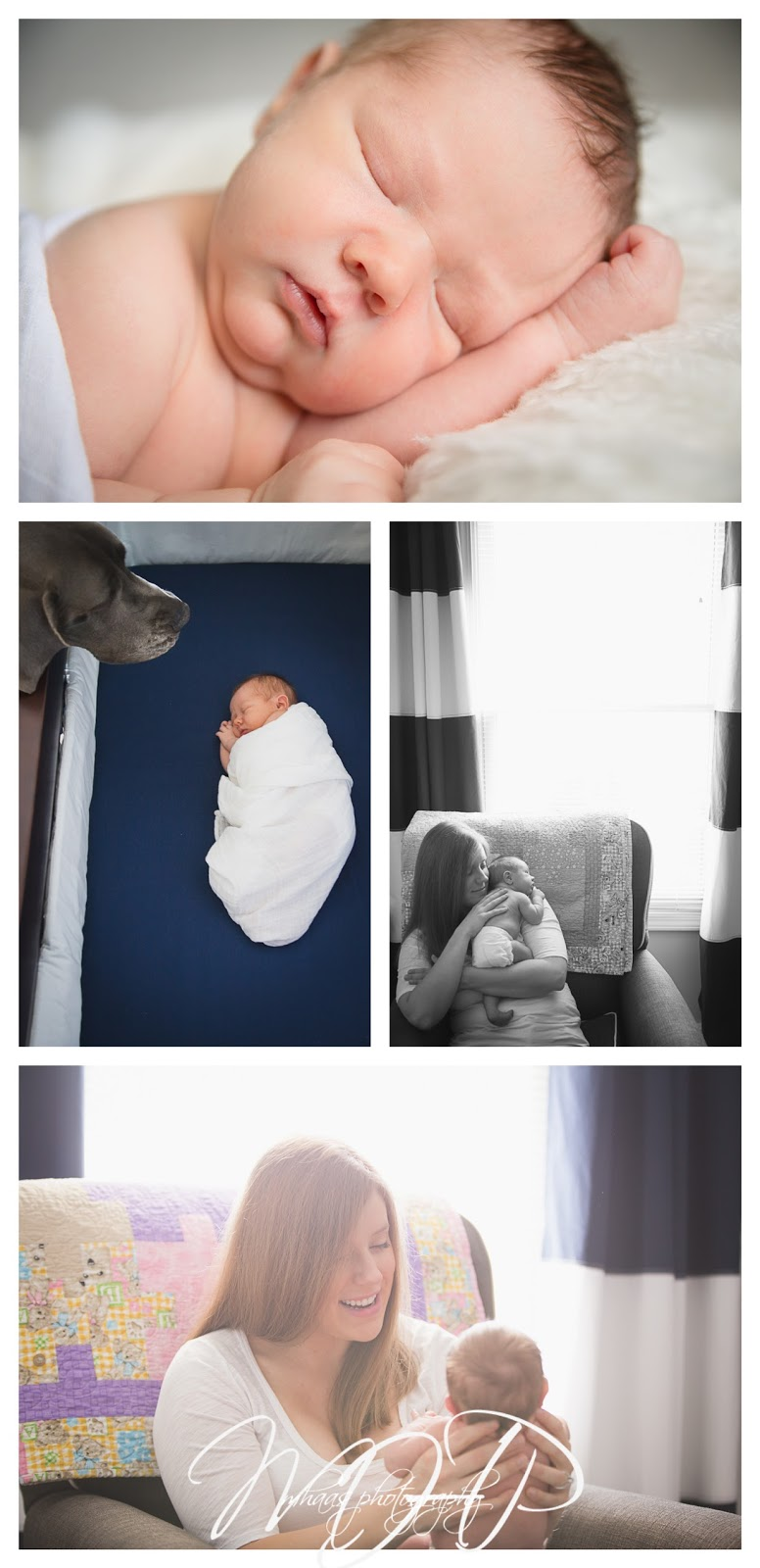 ©MHaas Photography, 7 days new, newborn, newborn photos louisville ky, family home, family portraits louisville, family photos, Louisville Family Photographer, lifestyle, baby, Baby Plans, boy,
