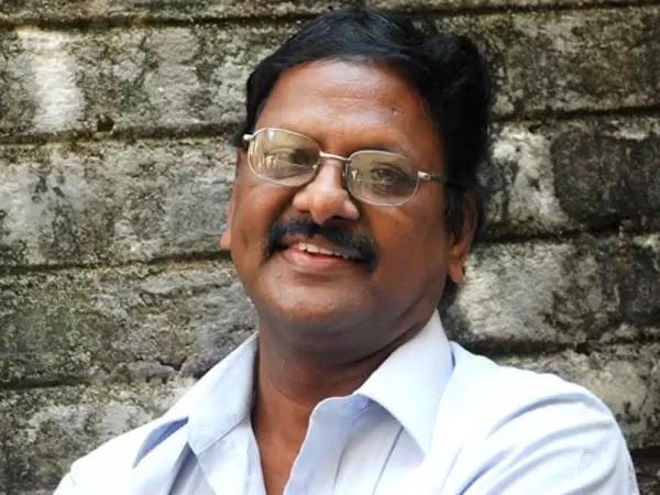 Deepangal Pesum Song Lyrics in Tamil - தீபங்கள் பேசும்