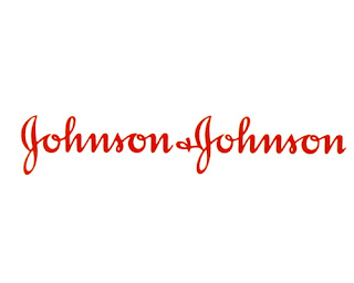 Johnson & Johnson Dividend Stock Analysis