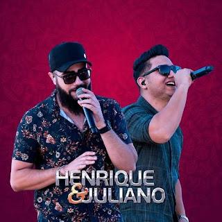 Agenda Shows Janeiro 2019 Henrique e Juliano Completa - Próximos Shows