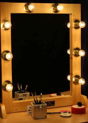 Maquiagem Cantinho Da Maquiagem Ilumina 231 227 O Diva Moderna