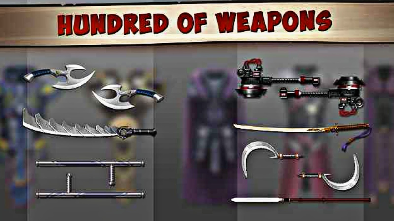 shadow fight 2 mod apk max level 99 download
