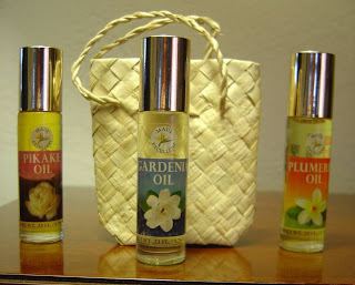 Maui Excellent's Hawaiian Floral Aromatherapy Fragrance Trio.jpeg