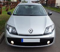 Renault - лідер продажів