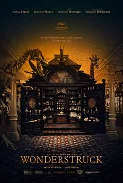 Wonderstruck 2017 Hollywood 300MB BluRay 480p ESubs at movies500.xyz