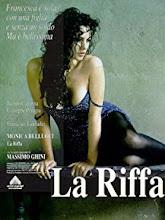La Riffa (1991)