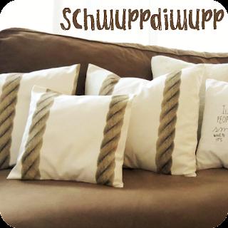 http://ambazamba.blogspot.de/2015/02/in-nur-10-minuten-eine-neue-kissenhulle.html