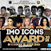 IMO ICONS AWARD'18 (celebrating renowned icons in the state) & THE RUNWAY SLAYER IMO'18 (the walk of impact)