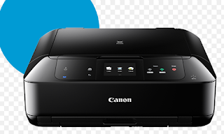 The best equilibrium in between trendy style and valuable attributes easily makes the MG 7140 collection from Canon an extremely advised option for students,