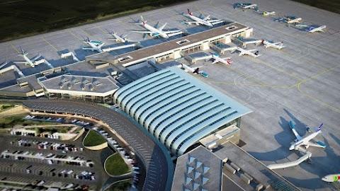 Tizenöt új légijárat indul a nyári menetrendi időszakban Budapestről