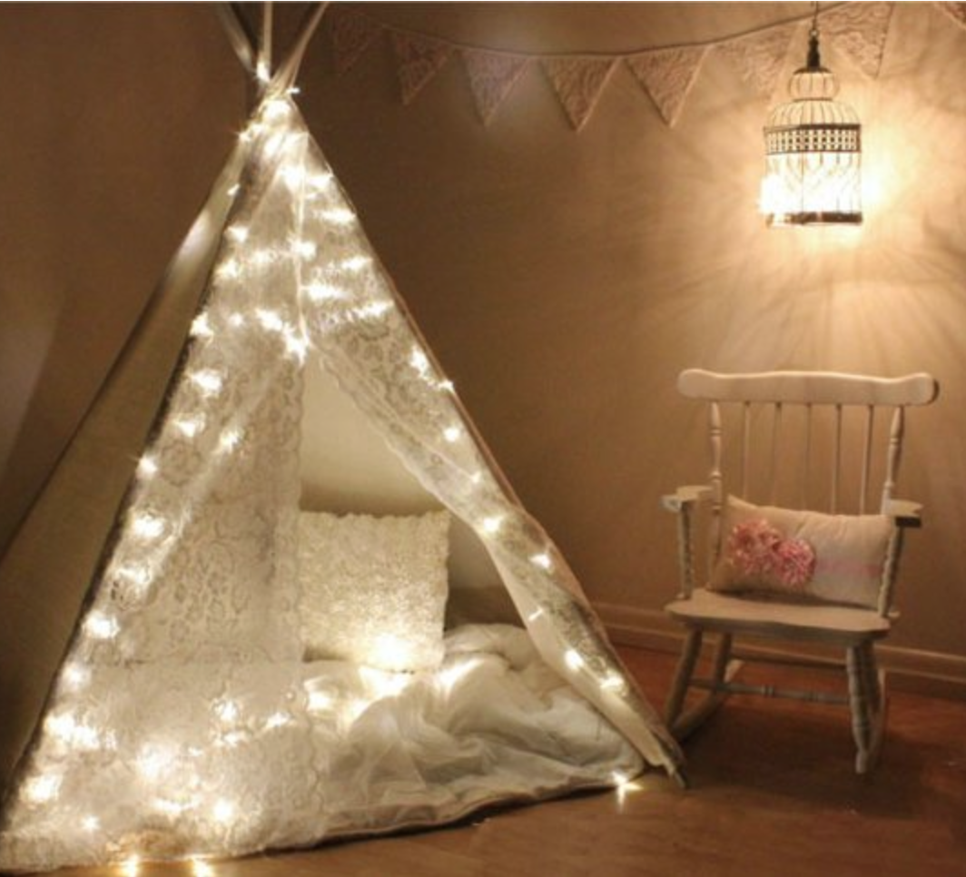 Create Hygge At Home With A Camp Simply Danish Living