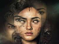 Download Film Langsuir (2018) Full Movie