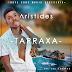 Aristides - Tarraxa (CQC)(2017)