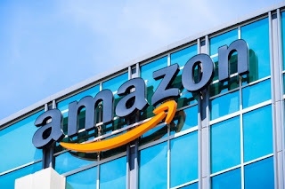 Amazon targets to increase e-commerce exports from India
