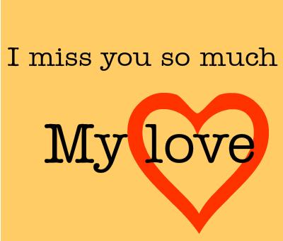 http://foreverlifeforever.blogspot.it/p/i-miss-you.html