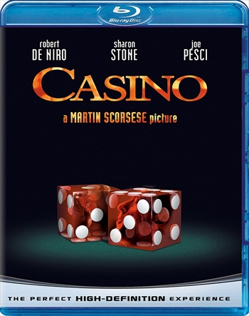 Casino 1995 Dual Audio Hindi Bluray Download