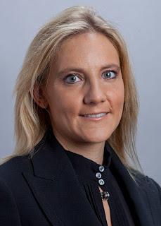 Céline Amaudruz