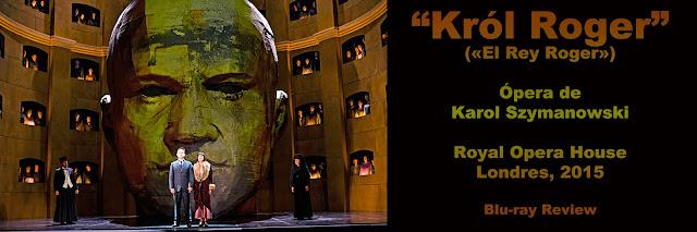 http://www.culturalmenteincorrecto.com/2016/01/krol-roger-blu-ray-review.html