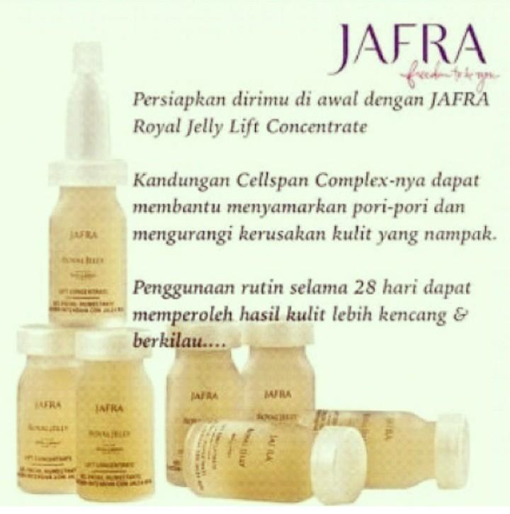 Kosmetik Herbal Alami