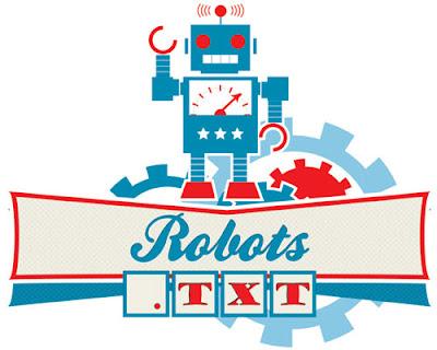 Robots.txt merupakan sebuah file text (.txt) yang wajib dimiliki setiap situs di internet yang didaftarkan pada mesin pencari seperti Google, Yahoo, dan Bing. File robots.txt ini sangat erat hubungannya dengan SEO. Fungsi dari file robots.txt yaitu untuk mengontrol dan mengatur halaman atau direktori mana yang boleh ditampilkan / diindex mesin pencari.